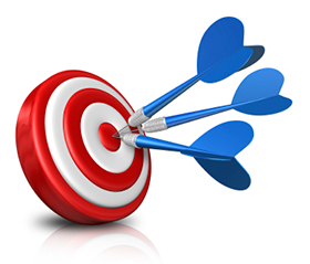 con campañas de adwords de google serás más visible para tu cliente