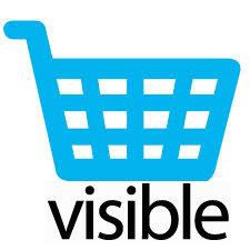 tienda online en Visible_IT
