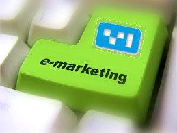 Conoce qué es el marketing digital