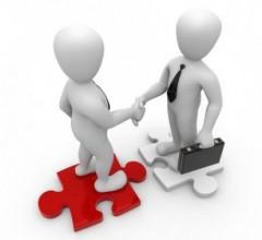 Potenciales clientes para tu web