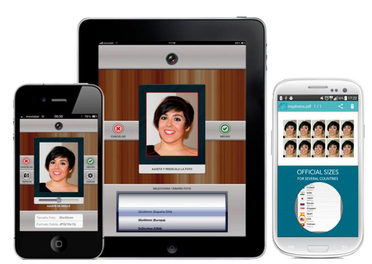 Programas para disear casas gratis online programas para for App para planos