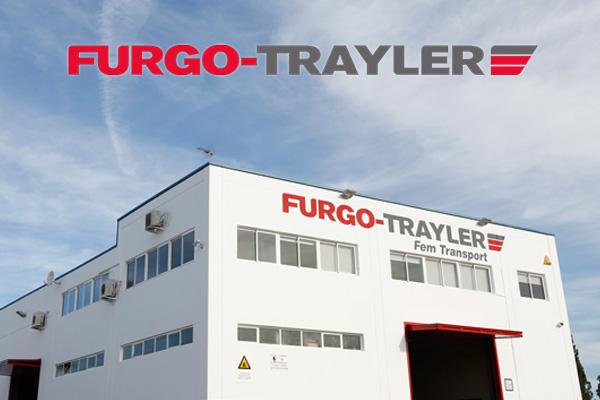 furgo_screen